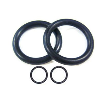 Val-Pak 1.5 in. American Products Piston O-Ring Set V38-102