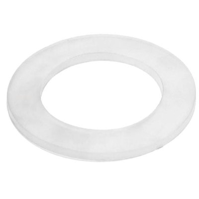 Waterway Gasket 1.5 in. Union 711-4000
