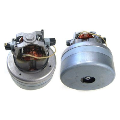 Waterway Universal Motor For Blower 1.5 HP 110V 705-0250