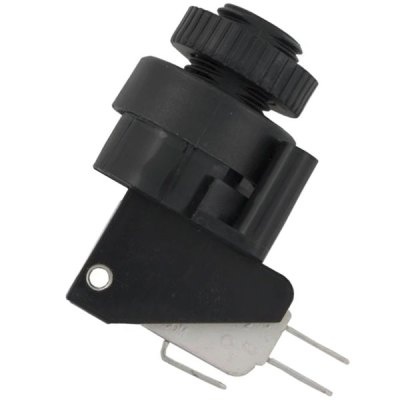 Allied Innovations Air Switch 22A Speed Latching 860014-0