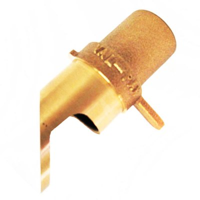 American Products Skimmer Brass Diverter Valve 850025 V38-099
