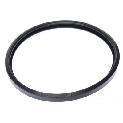 Hayward Lense Original Gasket AstroLite Light SPX0580Z2