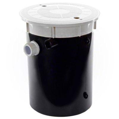 CMP Pool Water Leveler Auto Fill White 25504-100-000