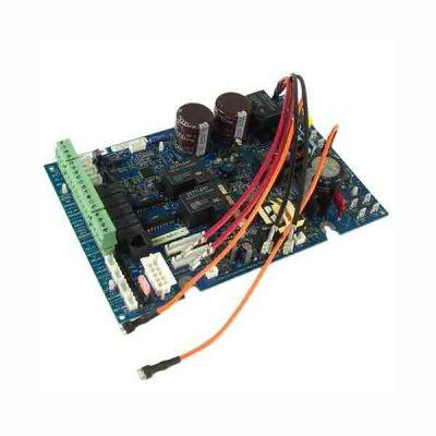 Hayward Main Circuit Board Pro Logic GLX-PCB-PRO