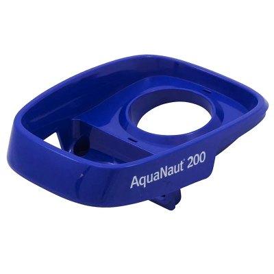 Hayward AquaNaut 200 Metallic Blue Handle PVXS0002-234-01