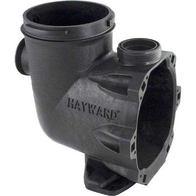 Hayward EcoStar TriStar Pump Strainer Housing SPX3200A