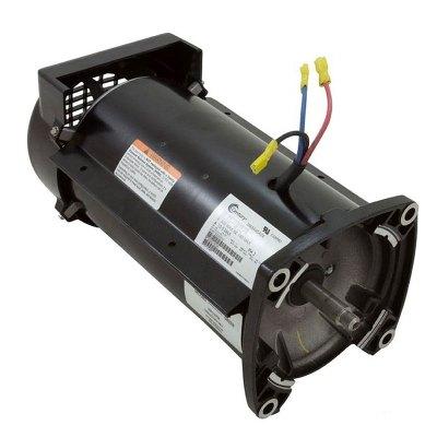 Hayward EcoStar Variable Speed Pool Pump Motor SPX3400Z1ECM