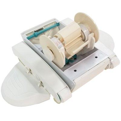 Hayward Navigator V-Flex Complete Propulsion Kit AXV925CCWHT