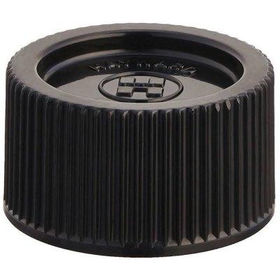 Hayward Pro Series Sand Filter Drain Cap SX180HG