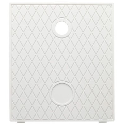 Hayward SP1089 Dyna-skim Automatic Skimmer Cover Lid White SPX1088B