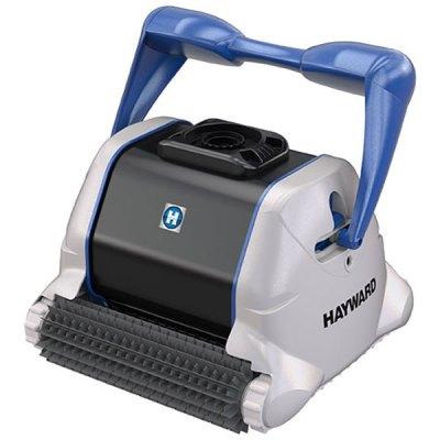 Hayward TigerShark Automatic Robotic Pool Cleaner RC9950CUB
