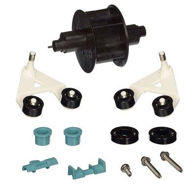 Hayward Universal A-Frame/Turbine Kit AXV621DAT