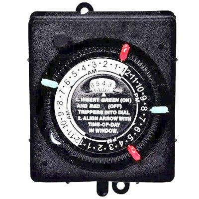 Intermatic Mechanical Timer Mechanism PB913N84