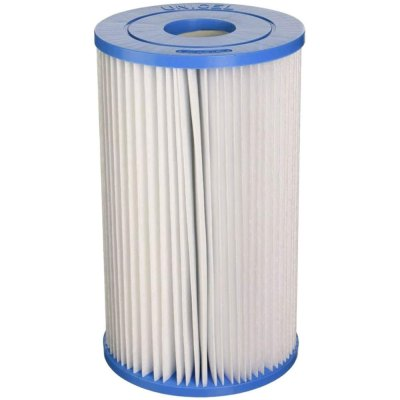Intex Type B Pool Filter Cartridge Unicel C-5315