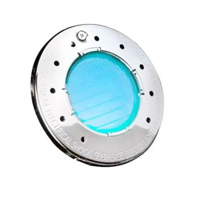 Jandy 120V 100 ft. WaterColors RGBW LED Small Light CSHVRGBWS100