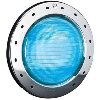 Jandy 120V 50 ft. WaterColors RGBW LED Pool Light CPHVRGBWS50