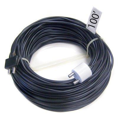 Jandy Levolor Sensor R-Kit Slip Style 2 Contact Sensor 100 ft. S2040C