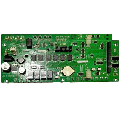Jandy Zodiac AquaLink 50-Pin Main PCB Power Center Board R0466700