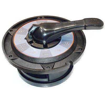 Key Cover Handle SP0714T Vari-Flo XL Valve SPX0714BA