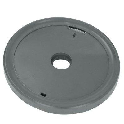 Kreepy Krauly Legend II Gray Wheel 360006