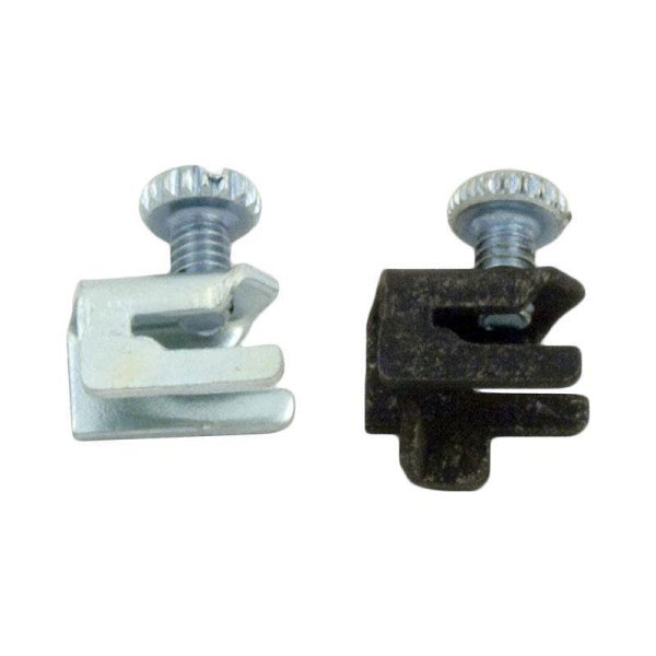 Len Gordon Reliance Time Switch M521G Trippers 990200 59-581-1290
