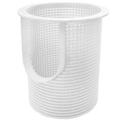 Pentair EQ-Series Commercial Pool Pump Basket Strainer 357184