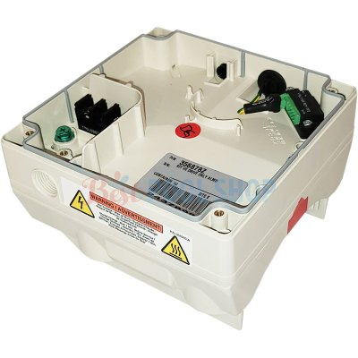 Pentair IntelliFlo i1 i2 VS 2 VST IntelliFloXF Pump Drive 356878Z