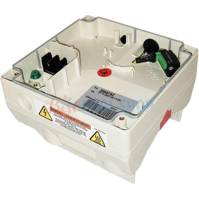 Pentair IntelliFlo i1i2 VS 2 VST IntelliFloXF Pump Drive 356878Z