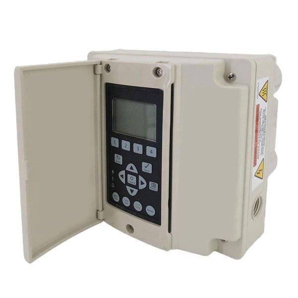 Pentair IntelliFlo IntelliFloXF VS 2 VST i2 Pump Drive Kit 356879Z