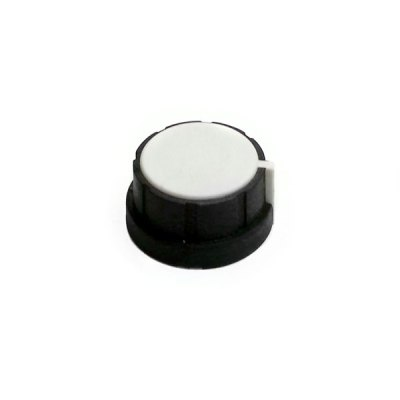 Pentair Thermostat Knob MiniMax Heater 470184