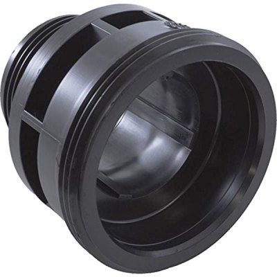 Pentair Quad D.E. Filter Bottom Bulkhead 178575