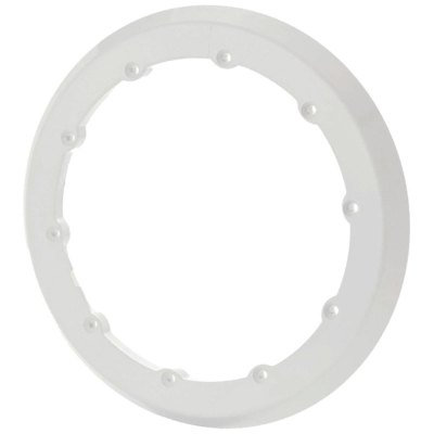 Pentair QuickNiche Niche White Sealing Ring 630017