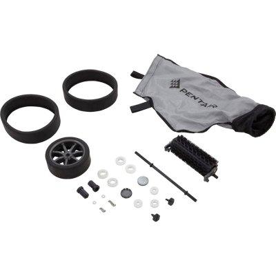 Pentair Racer Pressure Side Pool Cleaner Tune-Up Kt 360263