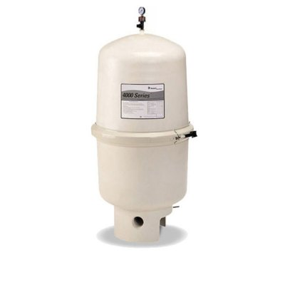 Pentair SMBW4060 60 sq.ft DE Filter 147411
