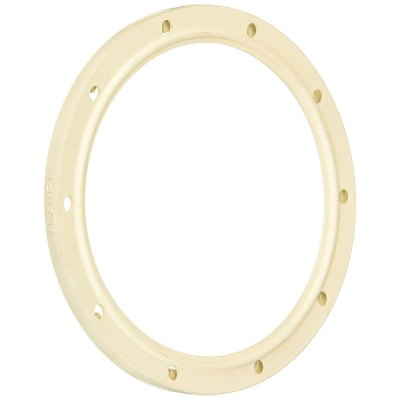 Pentair  Sta-Rite Pool Spa Light Housings Lens Gasket 05057-0118