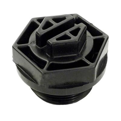 Pentair Sta-Rite System:3 Filter Sand Removal Drain Plug 24900-0503