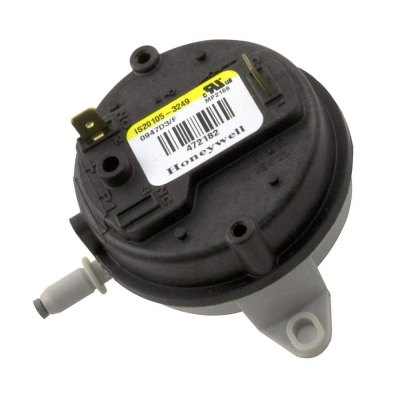 Pentair Switch Air Pressure 472182
