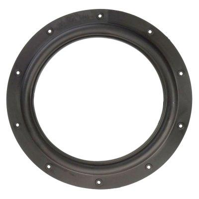 Perflex EC40 EC50A DE Filters Diaphragm Gasket ECX1003