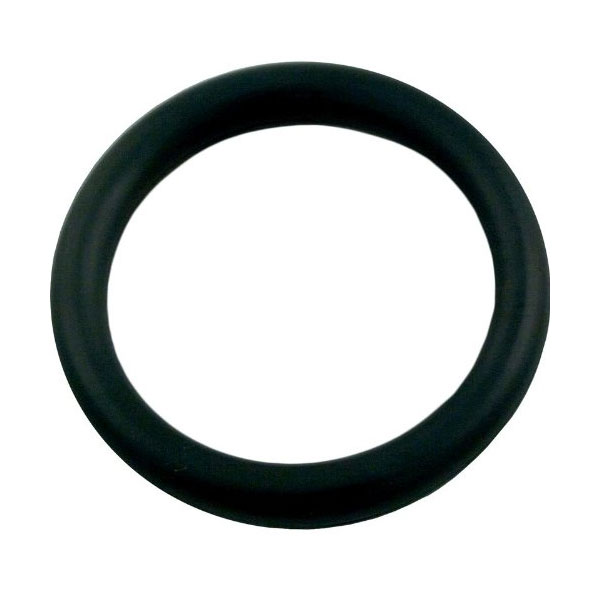 Polaris 180 280 360 380 480 UWF Universal Wall Fitting O-Ring 6-505-00