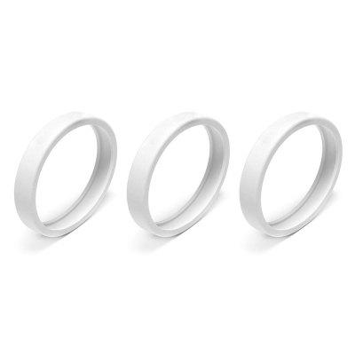 Polaris 180 280 360 380 Tire 25563-310-000 C10 - 3 Pack