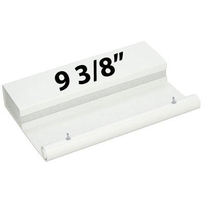 Skimmer Weir 9 3/8 inch Baker 51-252-1028 B8532