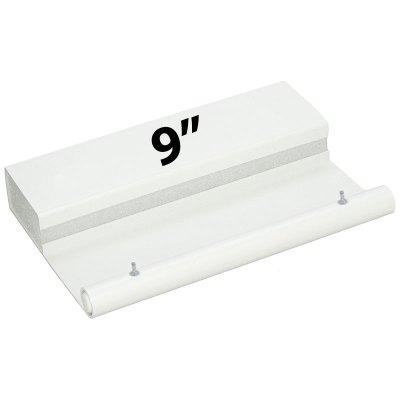 Skimmer Weir 9 inch B8509