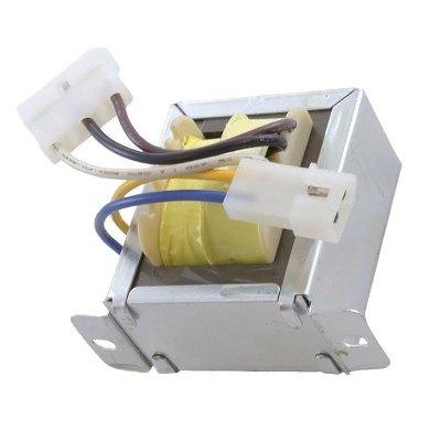 Sta-Rite Heater Transformer Dual Volt 42001-0107S