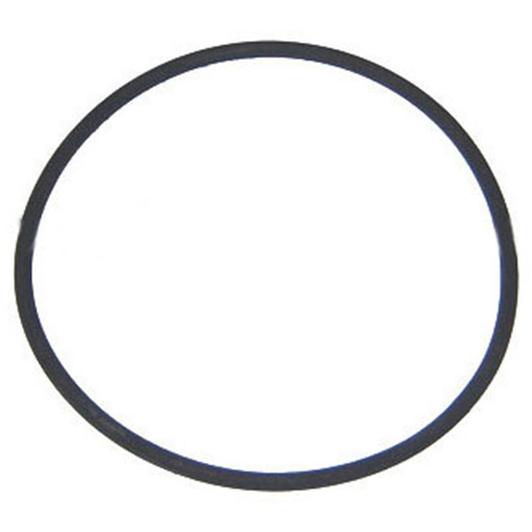Sta-Rite Posi-Flo II Cartridge Filter Base O-Ring Filter WC9-3 O-239-