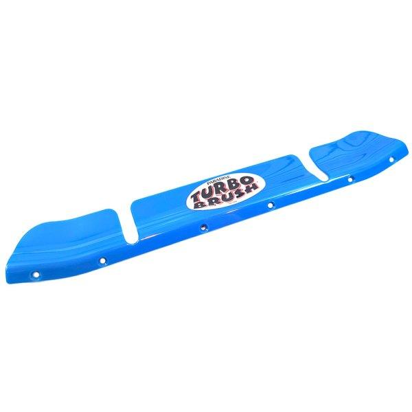 Swimming Pool Brush Universal Fin Attachment PTB101