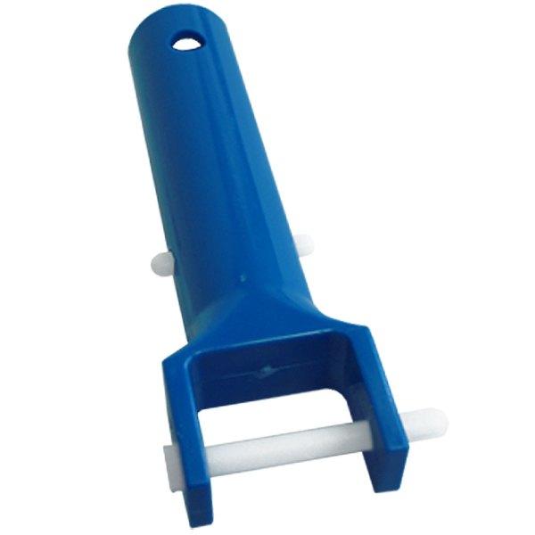 Swimming Pool Manual Vacuum Plastic Handle 11047