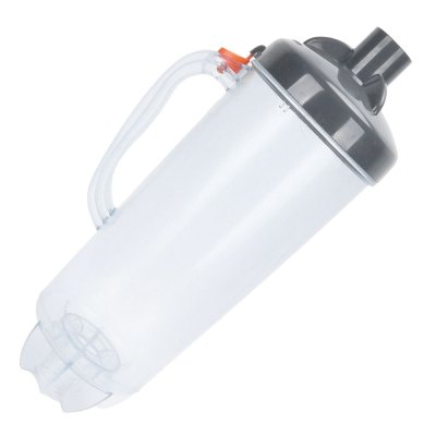 Swimming Pool Suction Vacuum Cleaner Leaf Trap Canister B5422