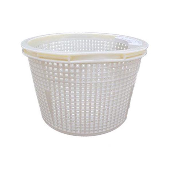 Val-Pak Waterway Skimmer Basket V50-300
