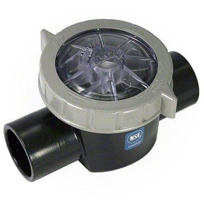 Waterway Spring Check Valve 2 inch 600-7010