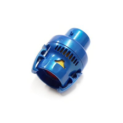 Zodiac MX8 MX6 Pool Cleaner Flow Regulator Valve FRV100
